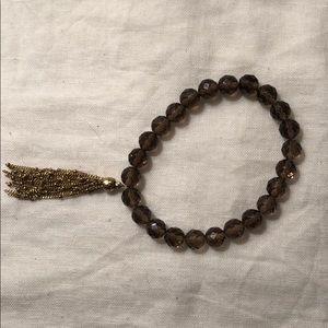 Satya Bracelet